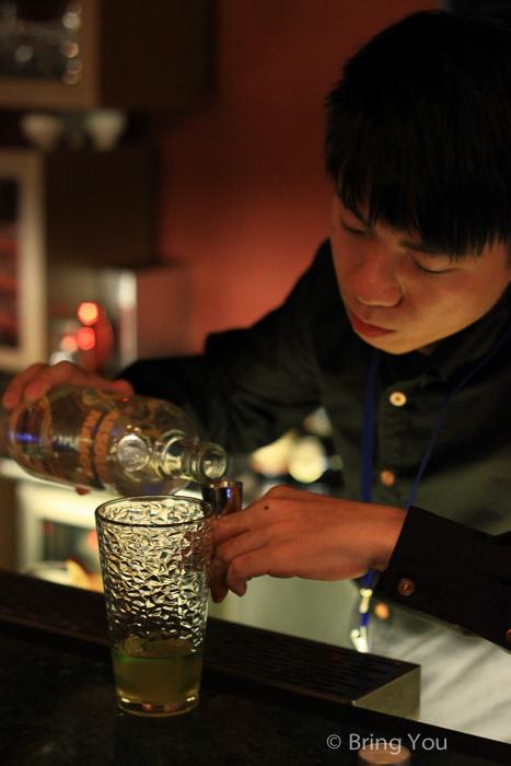 jellyshots果凍酒-15