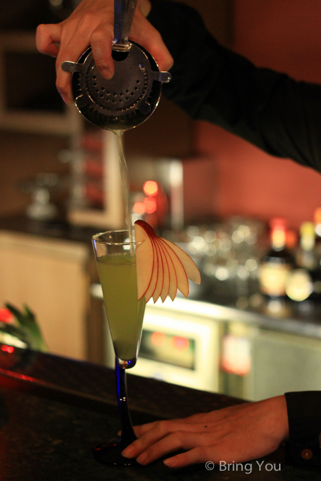 jellyshots果凍酒-17