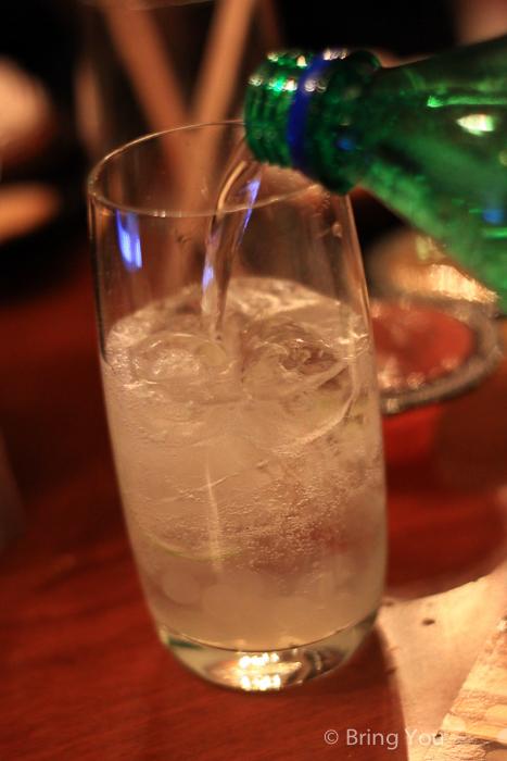jellyshots果凍酒-23