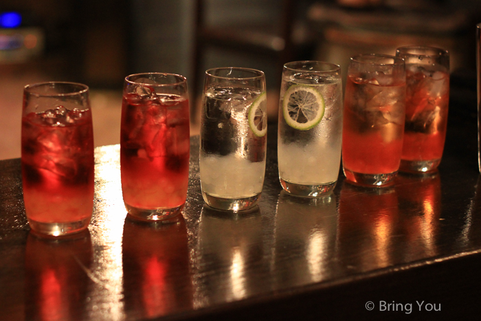 jellyshots果凍酒-24