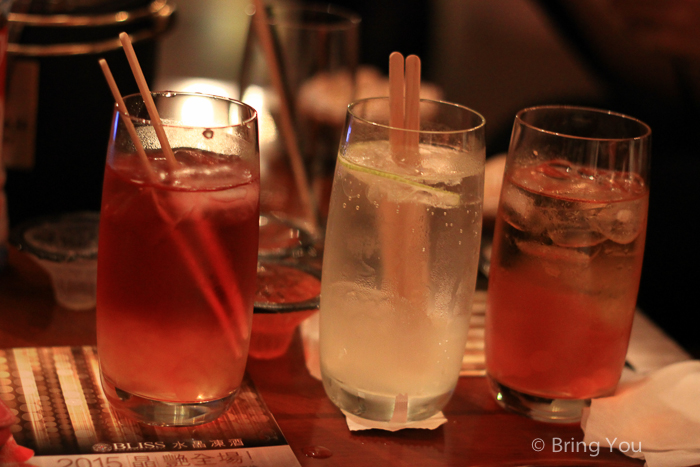 jellyshots果凍酒-25