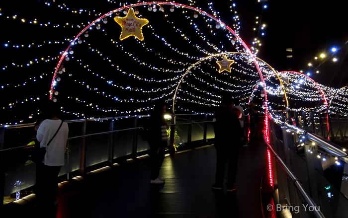 新北市聖誕節-11
