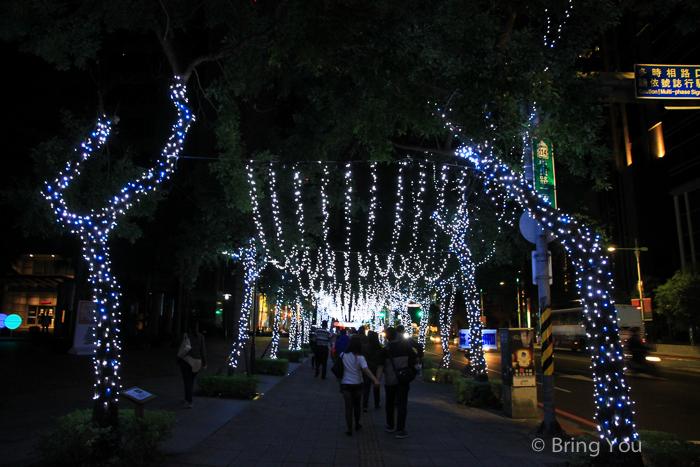 新北市聖誕節-20