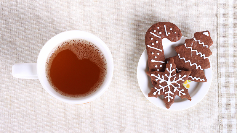 聖誕節送禮餅乾-6