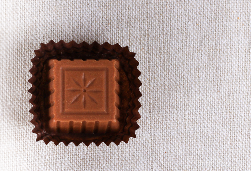 docolate巧克力-12