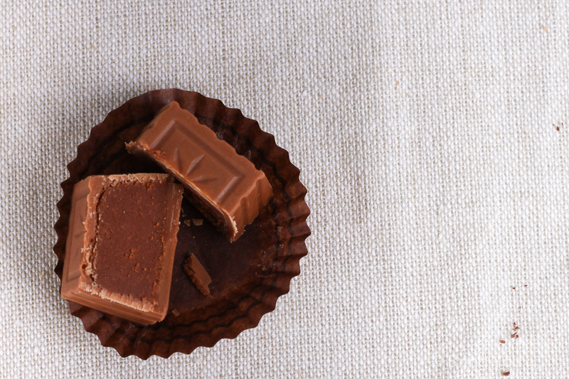 docolate巧克力-13