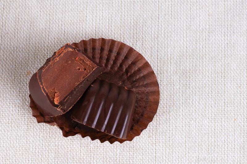 docolate巧克力-16