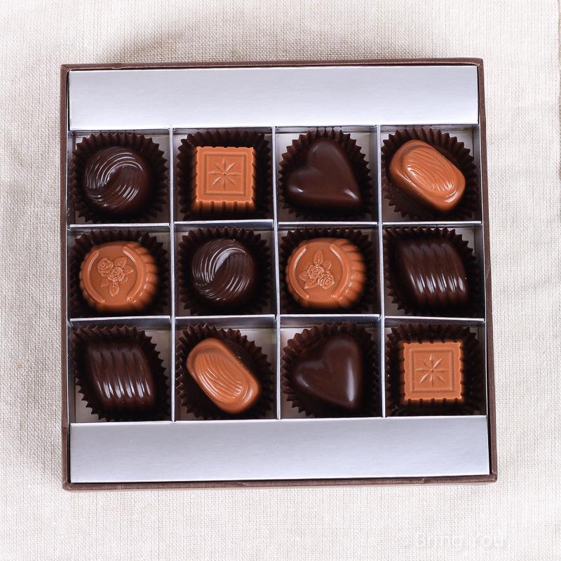 docolate巧克力-6