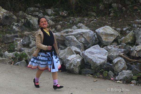 【廣西少數民族風情之旅】深入南丹里湖山區尋找「白褲瑤族村寨」