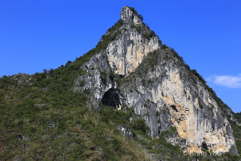 大龍洞-2