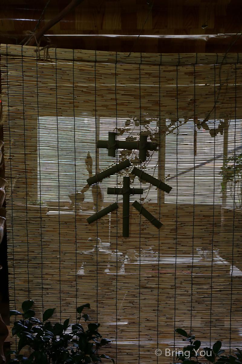 程陽八寨景區-21