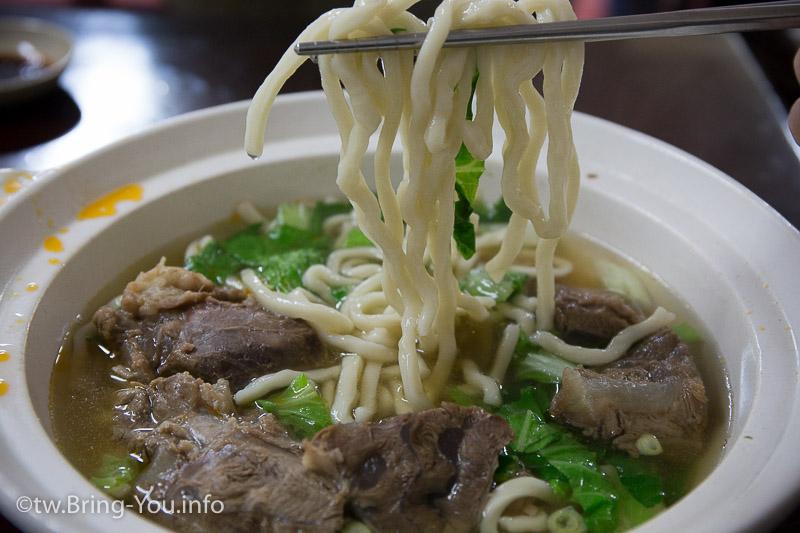 三牛牛肉麵-6