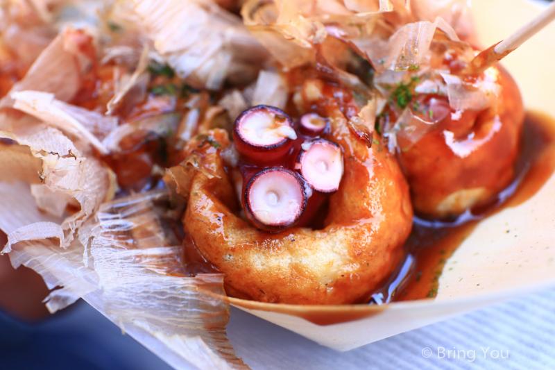 dodonboritacoyaki-5