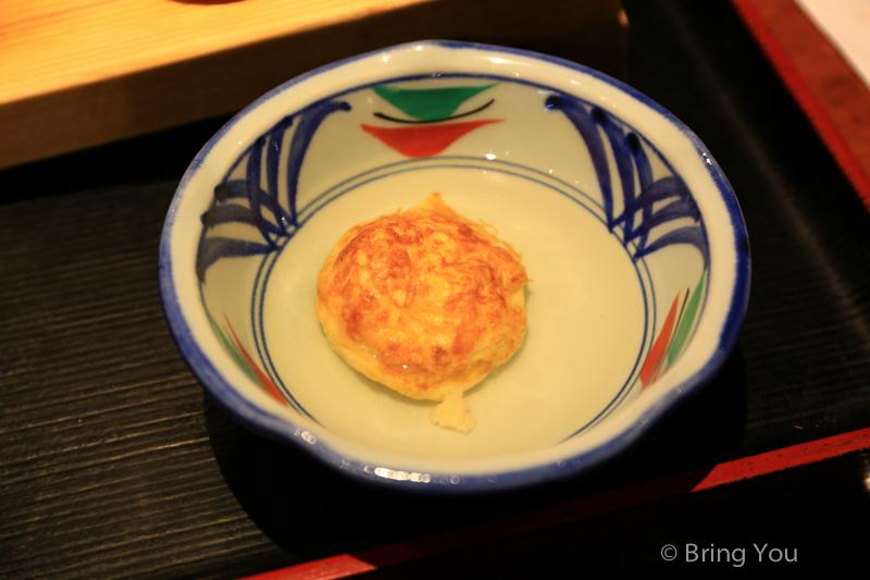 dodonboritacoyaki2-5