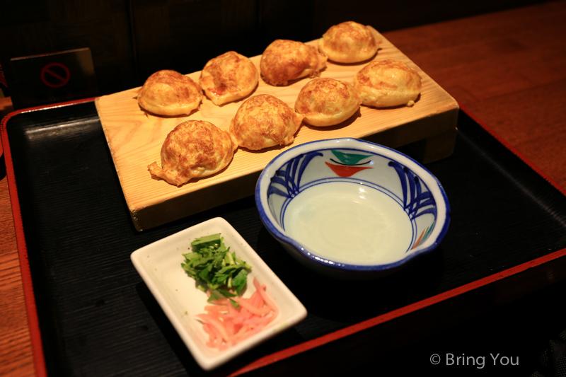 dodonboritacoyaki2
