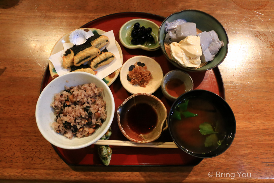 kyoto-market-blackbean-meal