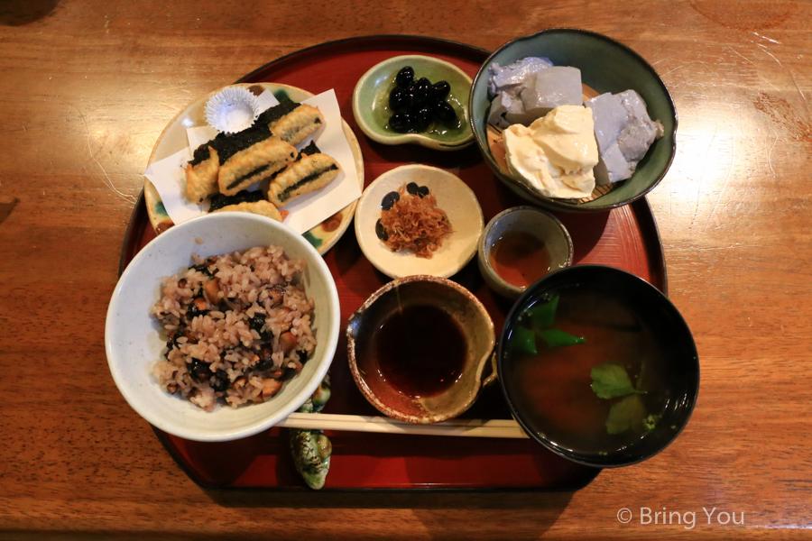kyoto-market-blackbean-meal