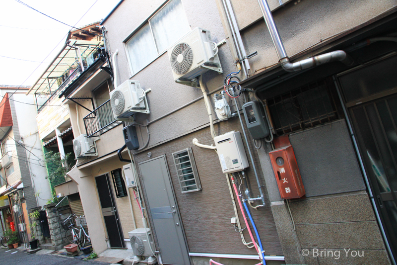 osakaaccommodation-4
