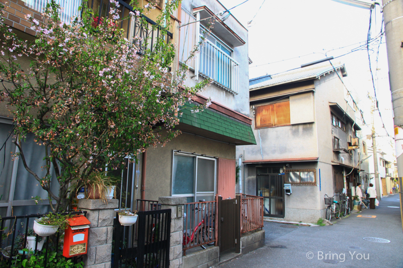 osakaaccommodation-5
