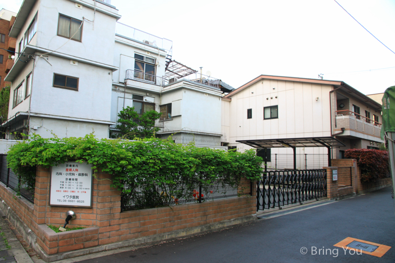 osakaaccommodation-7