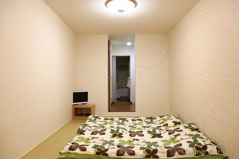 osakaaccommodation2f-3