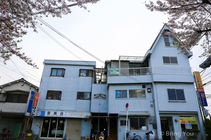 osakaaccommodation6-4