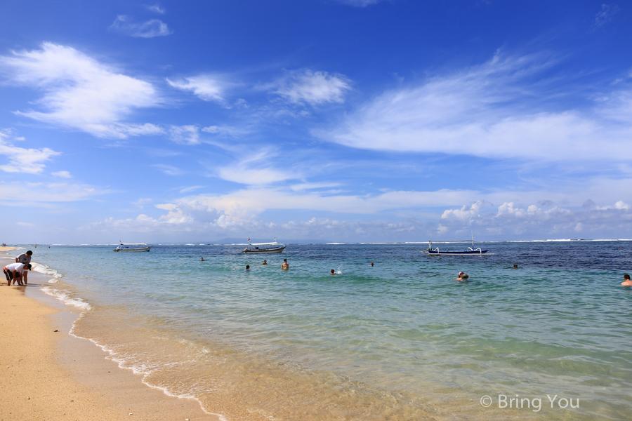 Ger Ger Beach-4