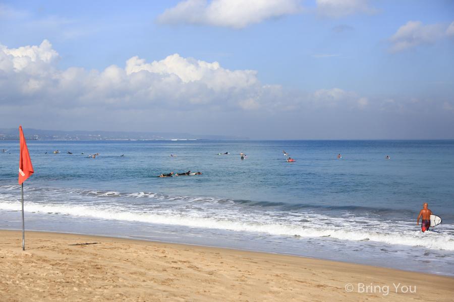 Kuta-beach-7