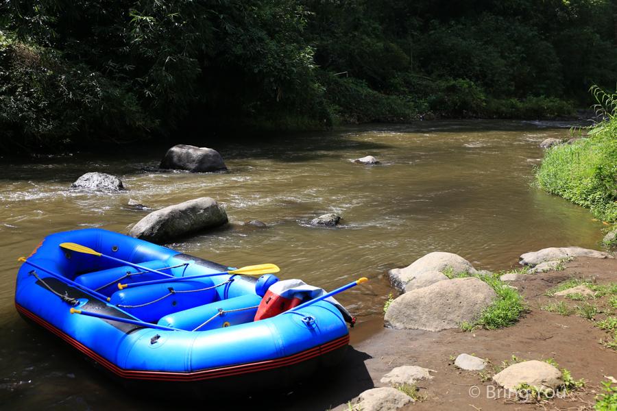 bali rafting-10