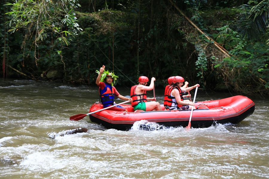 bali rafting-11