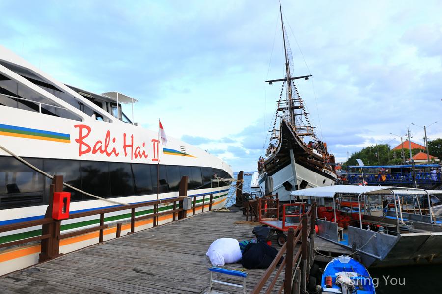 bali sunset cruise-8