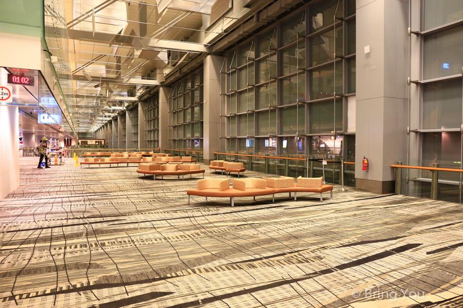 changi-airport-23
