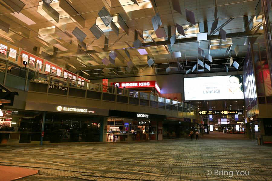 changi-airport-31