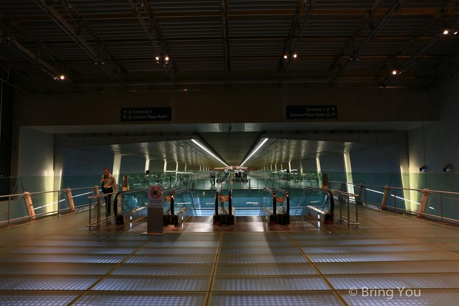 changi-airport-34
