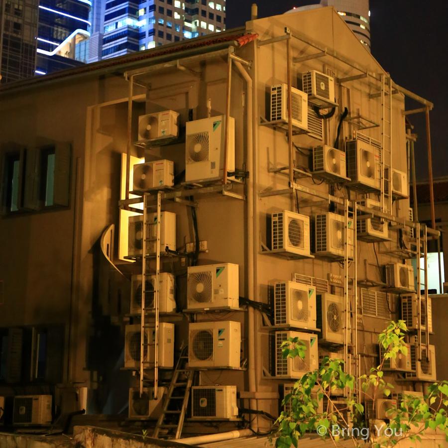 chinatown-33