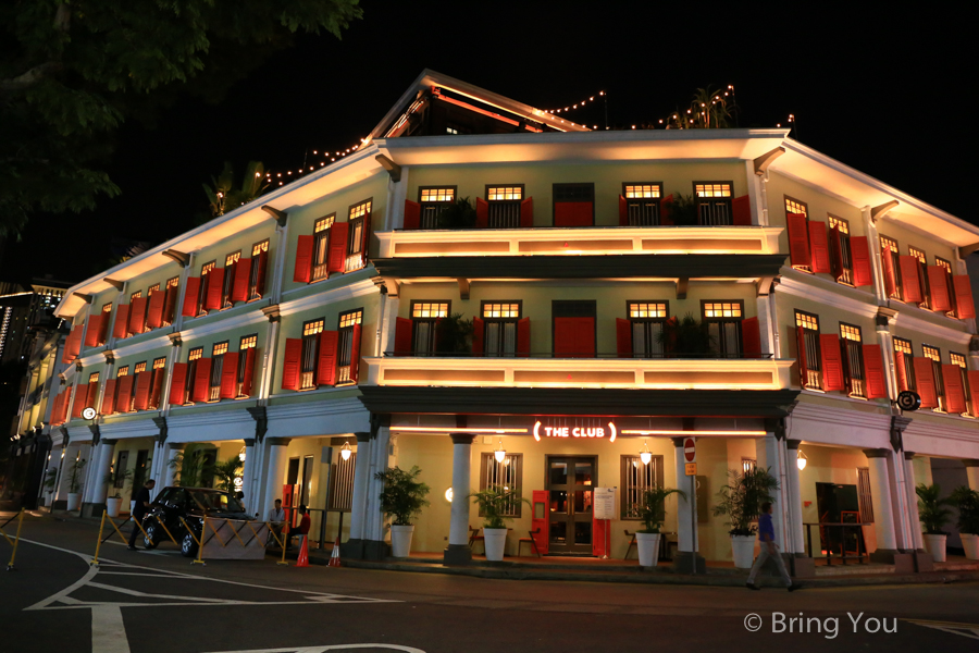 chinatown-34