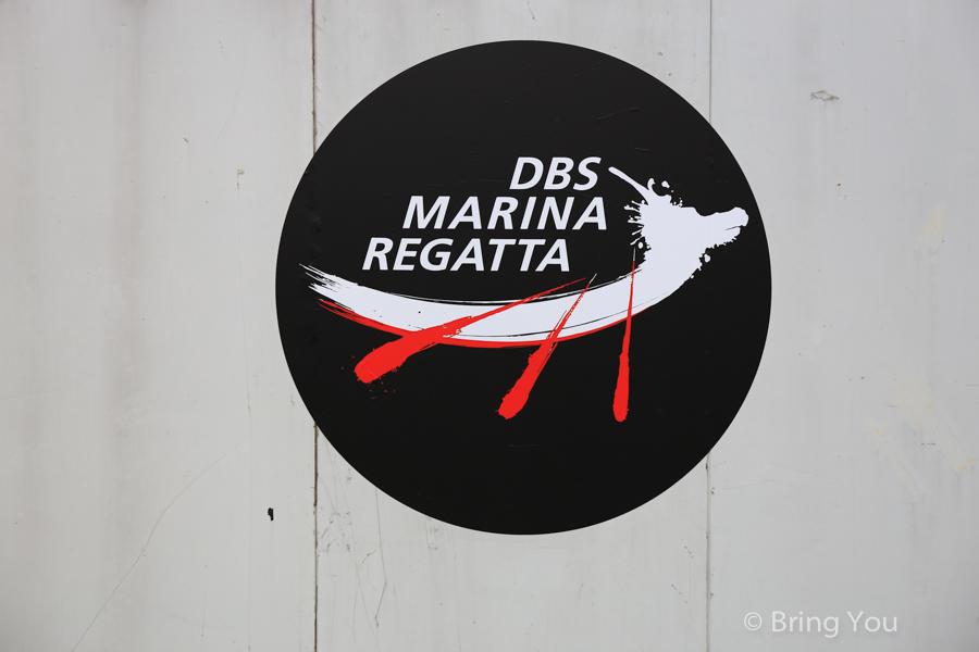 marina-bay-22