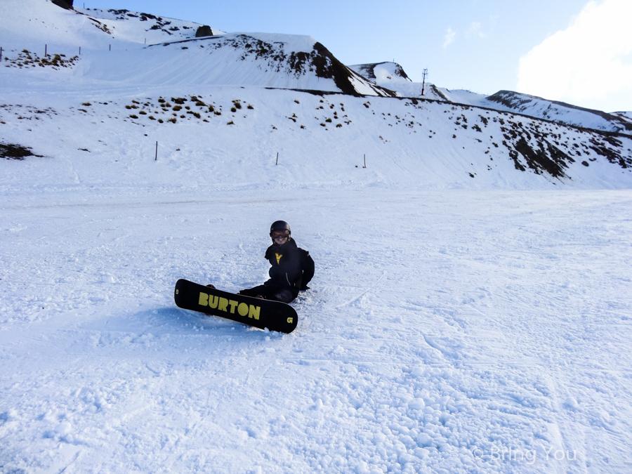 newzealand-snow-ski-2