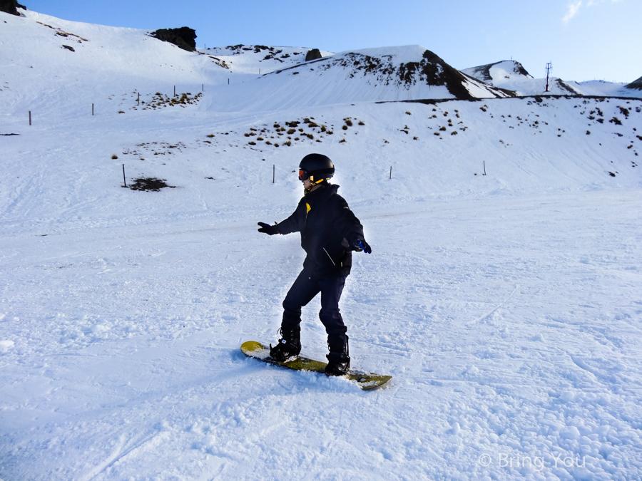 newzealand-snow-ski-3
