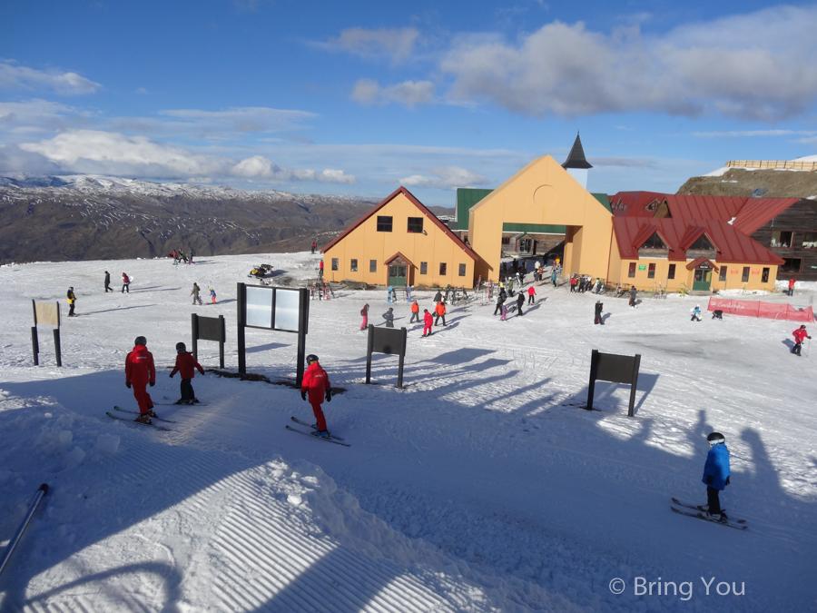 newzealand-snow-ski-5