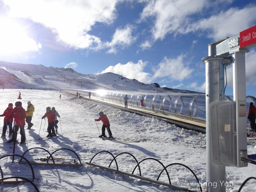 newzealand-snow-ski-6