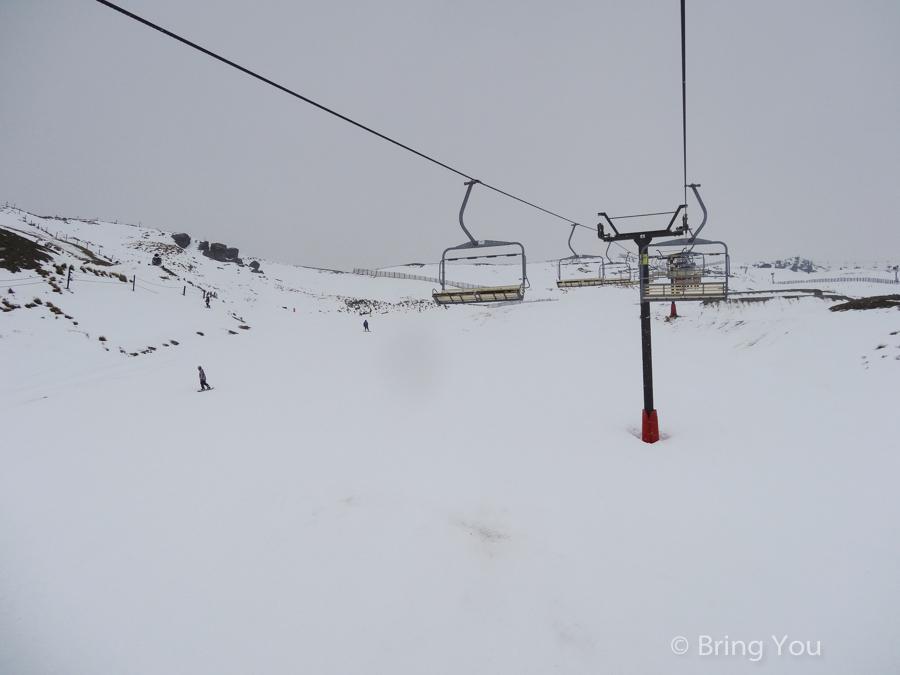 newzealand-snow-ski-8