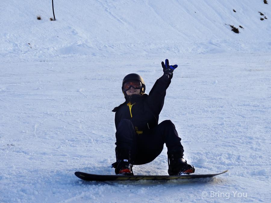 newzealand-snow-ski