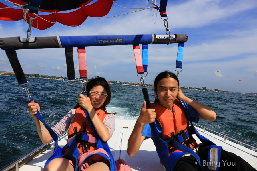 parasailing bali-3
