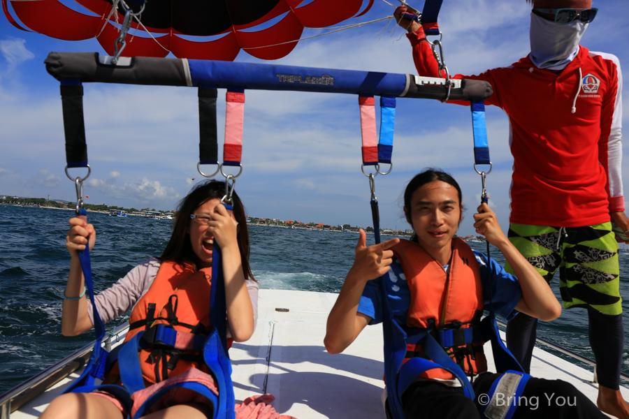 parasailing bali-4