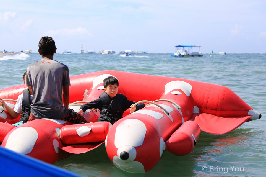 parasailing bali-9