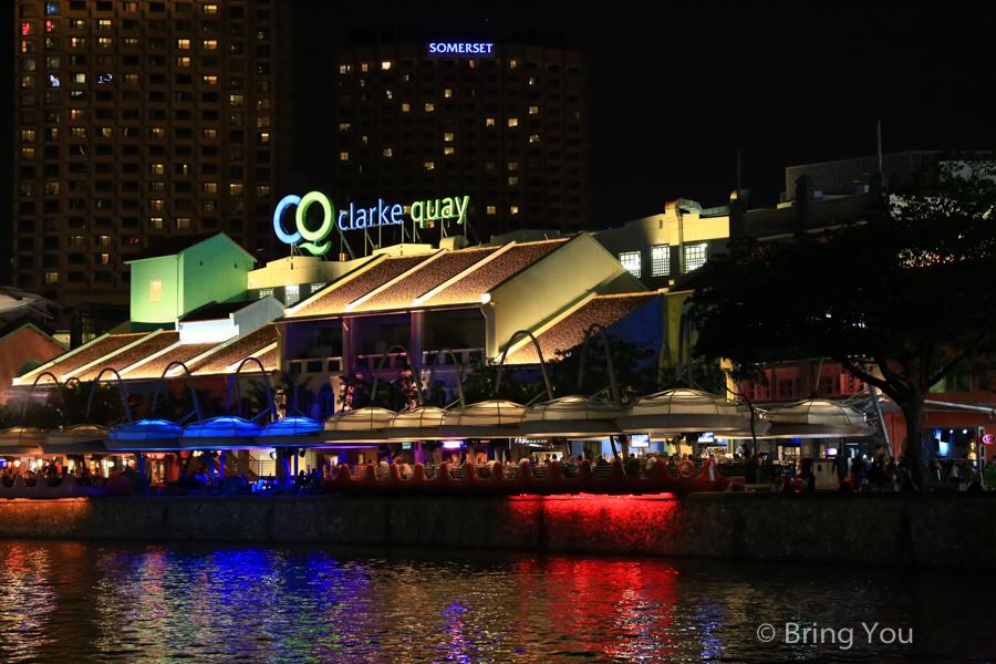 singapore-club-3