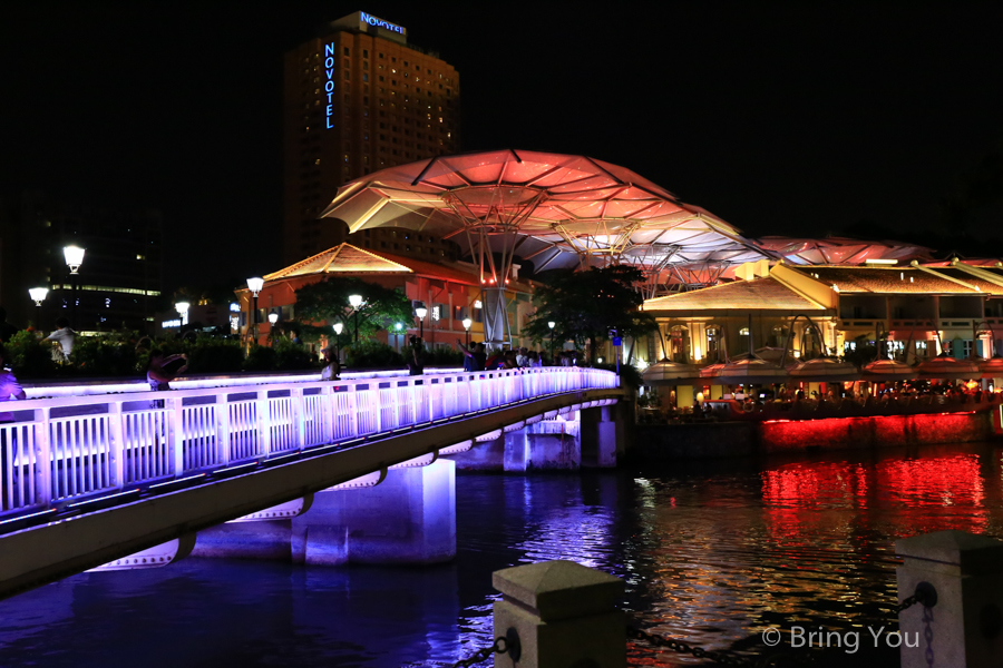 singapore-club-9
