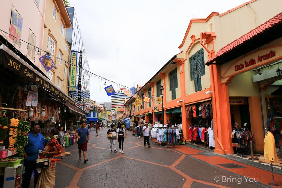 singapore-little-india-18