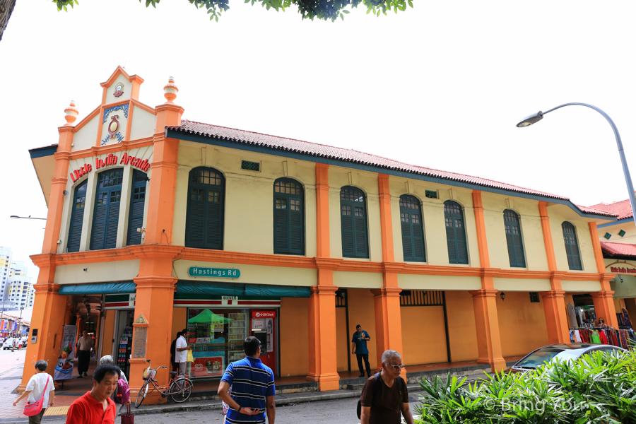 singapore-little-india-8
